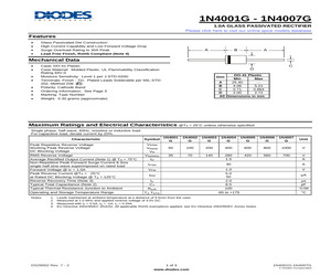 1N4007GL-T.pdf