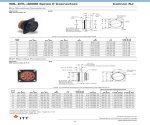 KJ3P14N35SD27.pdf