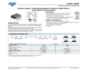 4N33-X000.pdf