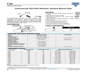 P-0402K1010BGTF.pdf