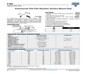 P-0502K1010DGT0.pdf