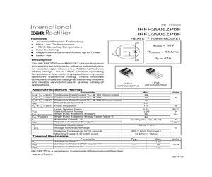 LM395T/NOPB.pdf