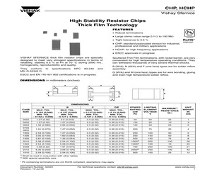 CHP0505K1010DBT.pdf