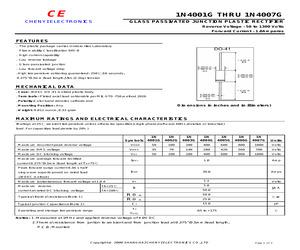 1N4007G.pdf