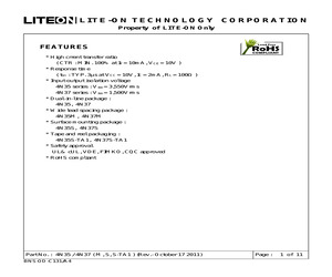 4N35M.pdf