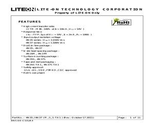 4N35S-TA1.pdf