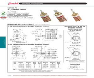 71ASF30-02C04N.pdf