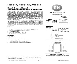 NE5517D.pdf