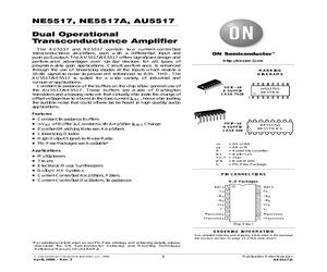 NE5517DG.pdf