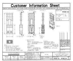 M7682-05.pdf
