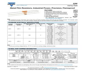 CPF2150K00FKE14.pdf