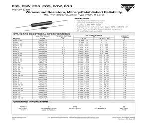 RWR82N1000FS.pdf