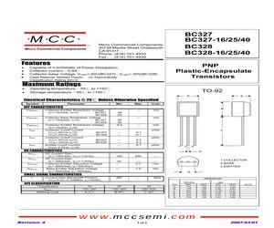 BC328-BP.pdf