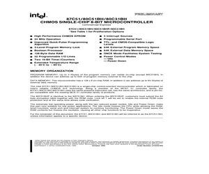 P80C51BH-24.pdf
