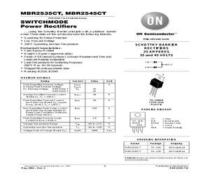 MBR2535CT-D.pdf