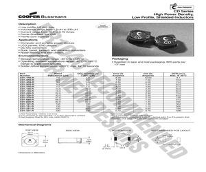 CD1-220-R.pdf