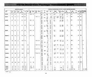 2N2906.pdf