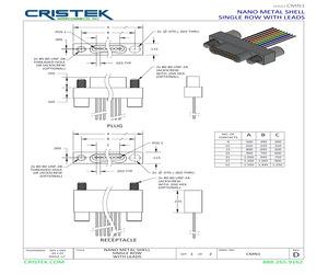 CMN1-21P-0AH102.pdf
