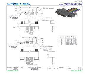 CMN1-21P-TAH102.pdf