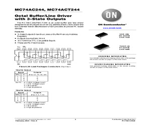 TC74ACT244FW-ELP.pdf