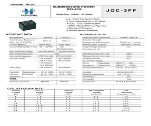 JQC-3FF/08-1HST.pdf