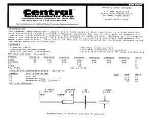 1N4007GLEADFREE.pdf