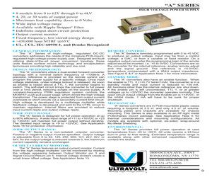 4A12-P4-C.pdf