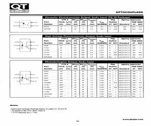4N33.SDL.pdf