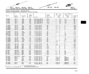 1N4007.pdf