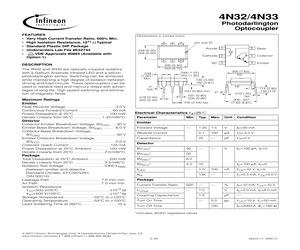 4N331.pdf