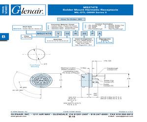 MS27478Y24N35SB.pdf
