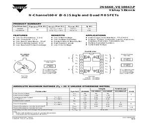 2N6660-2.pdf