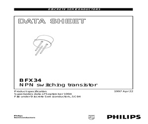 BFX34.pdf