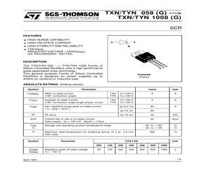 TXN-TYN408G.pdf
