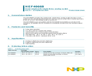 HEF4066BP,652.pdf