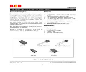 AS431AZ-G1.pdf