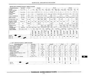 LM301AFP.pdf