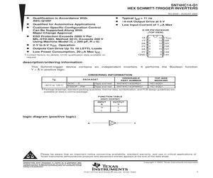 SN74HC14DT.pdf