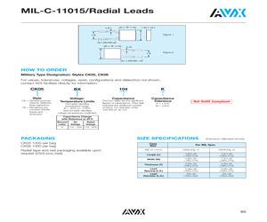 CK06BX105KTR2.pdf