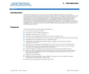 EPM240T100C5N.pdf