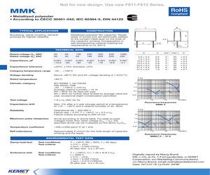 MMK10105K100A04L4BULK.pdf
