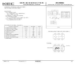 2N2906U.pdf