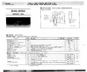 D4L20U-4015.pdf