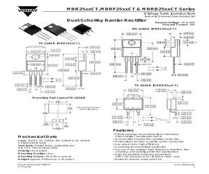MBR2535CT45-E3.pdf
