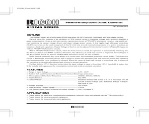 R1224N332F.pdf