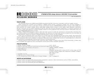 R1224N332G.pdf