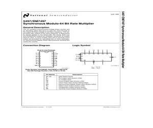 5497DMQBNOPB.pdf