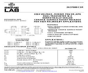 2N3700DCSMG4.pdf