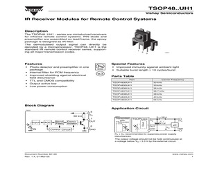 TSOP4838UH1.pdf