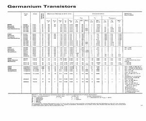 2N1309.pdf